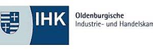 IHK Oldenburg